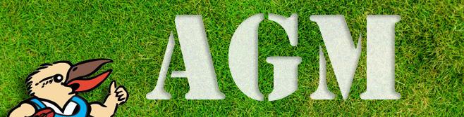 agm-grass
