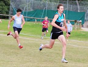 running288