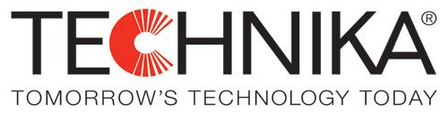 technika_web